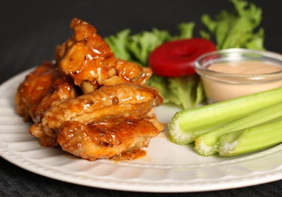 sparkys-wings-small