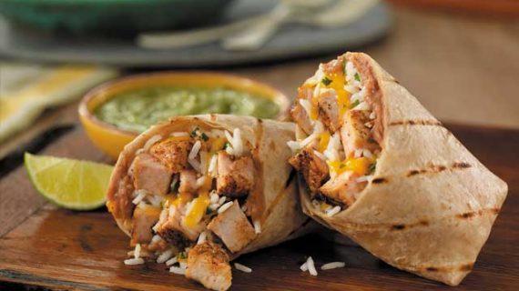 grilled_pork_burritos_w_salsa_verde_mobile
